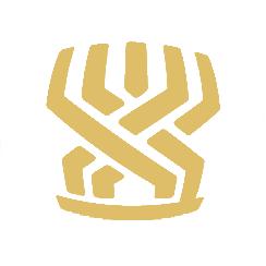 לוגו ביטוח לאומי